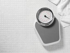 decrease weight image