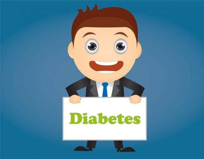 diabetes-checklist