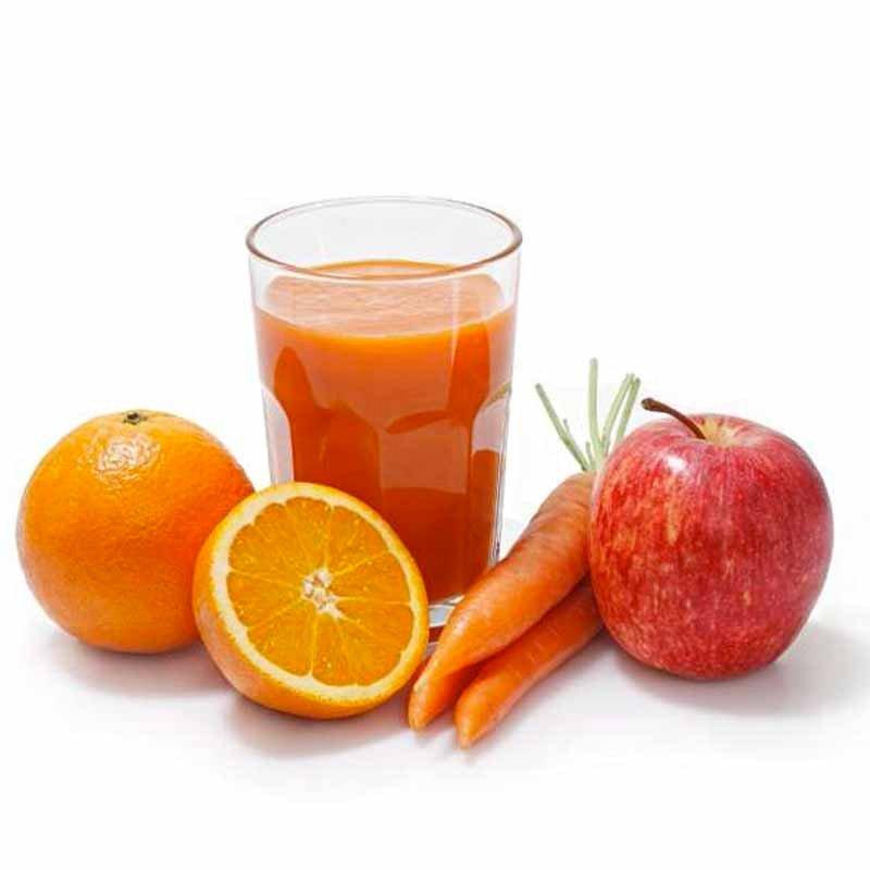 immunity booster juice image