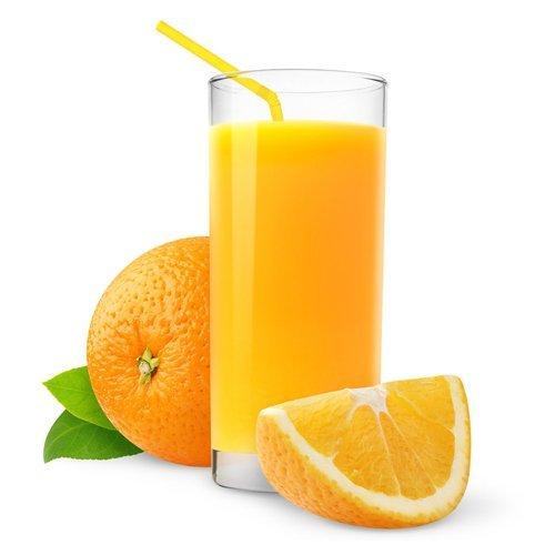 immunity boosting juice image