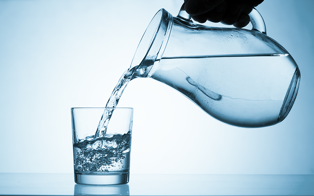 hydration for immunity boosting image