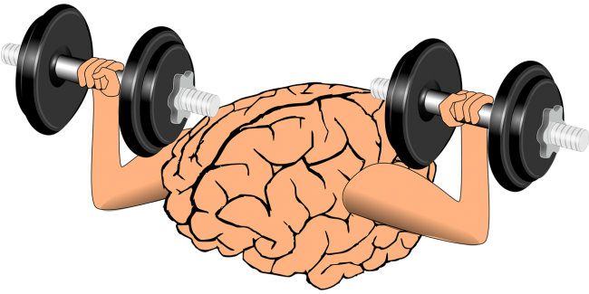 almonds good for brain health image