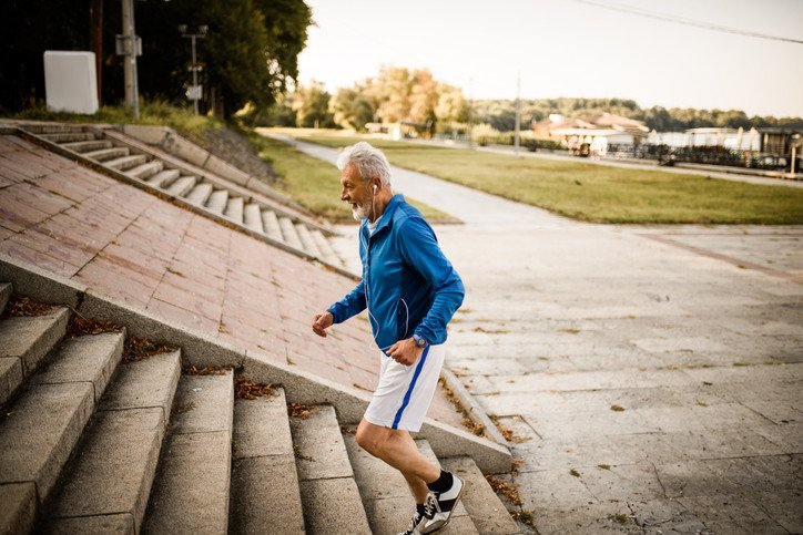 exercise to enhance immunity image