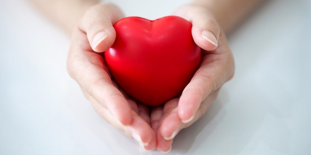 almonds health benefits image
