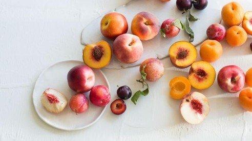 diabetic fruits image