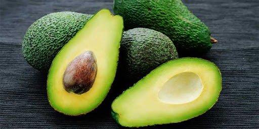 avocados: fruits diabetics can eat