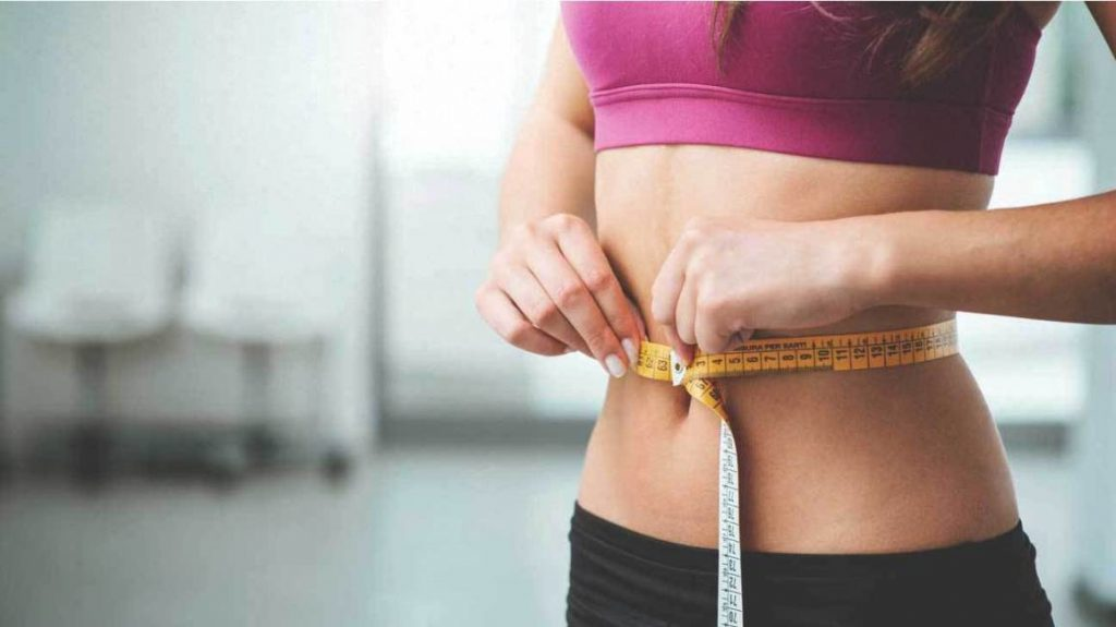 peanuts good for you to lose weight image